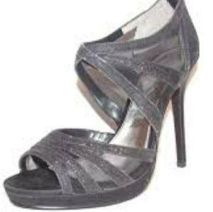 Nina Brand Feyla Shoes